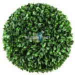 Topiary Hedge Ball