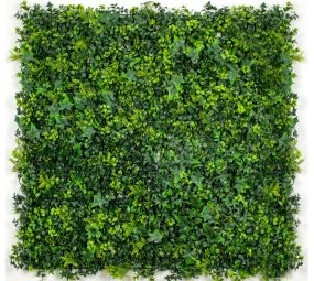 Green Wall - Spring Sensation Vertical Garden
