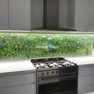 white-oasis-kitchen-window