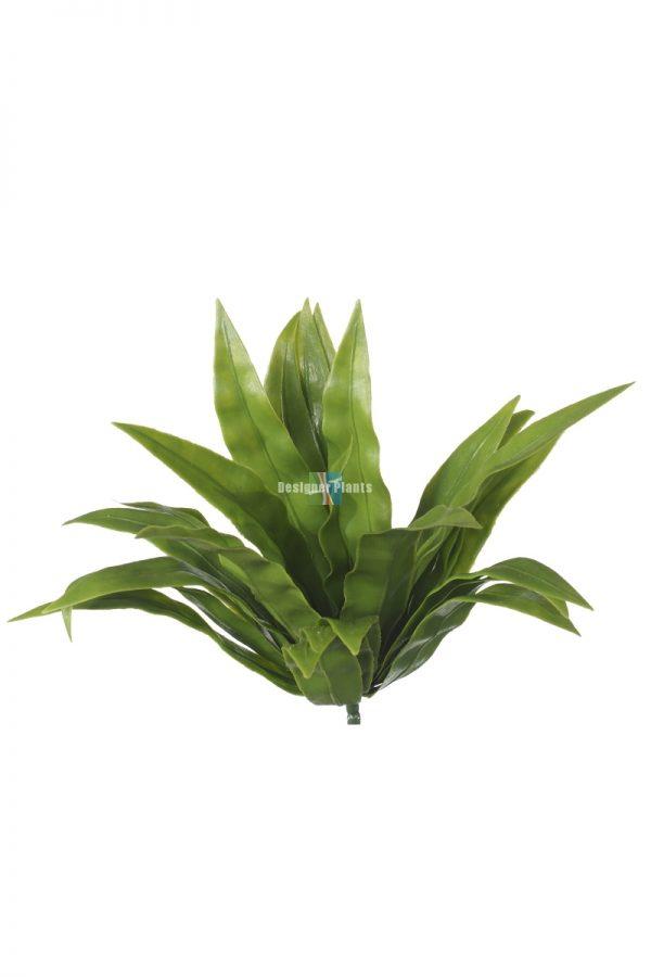 fake Aloe Vera Plant