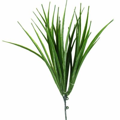 Artificial Plant-Grass Stem UV Resistant 30cm