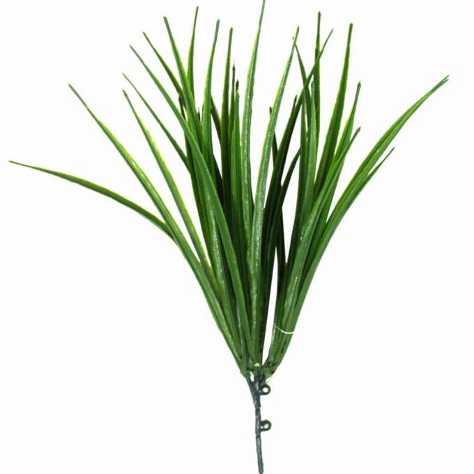 Artificial Plant-Grass Stem UV Resistant 30cm