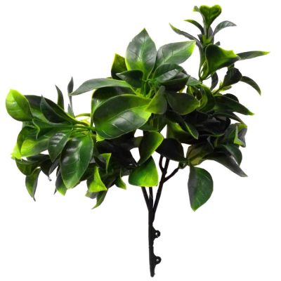 Artificial Plant-Jasmine Stem UV Resistant 25cm