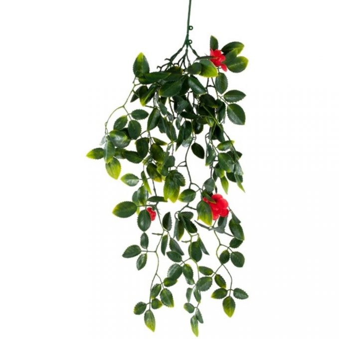 Artificial Plant-Artificial-hanging-red-roses.jpg