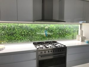 High Quality artificial vertical garden panel