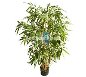 Artificial Twiggy Bamboo