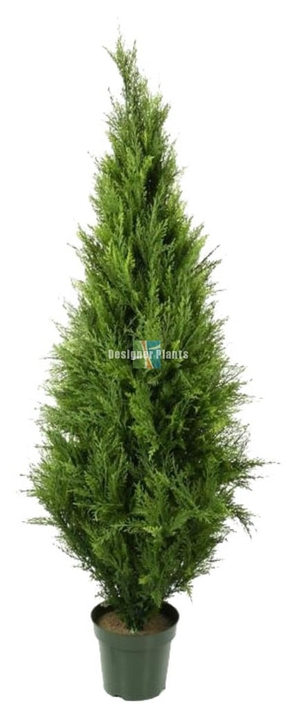 High quality artificial pine