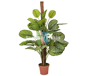 Artificial Pond Plant