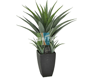 Artificial Agave 73cm