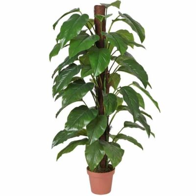 artificial high quality money plant