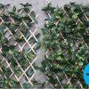 artificial plant trellis bunnings v designer plants