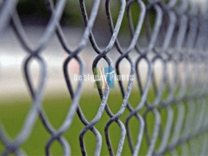 Chain linked fence benefits