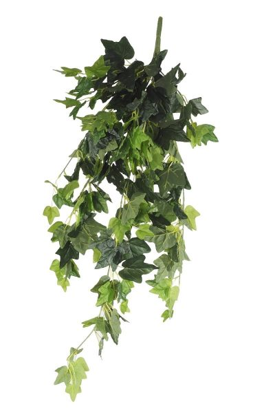 Artificial Plant-Ivy Garland Bush UV Treated 100cm