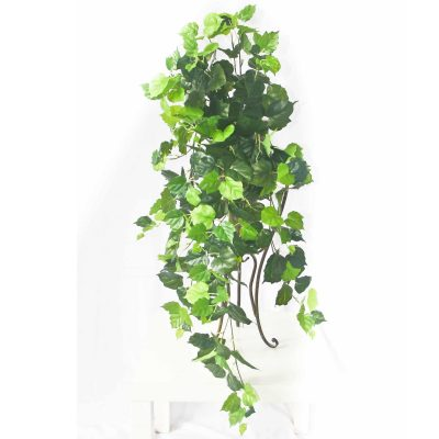 hanging artificial vine
