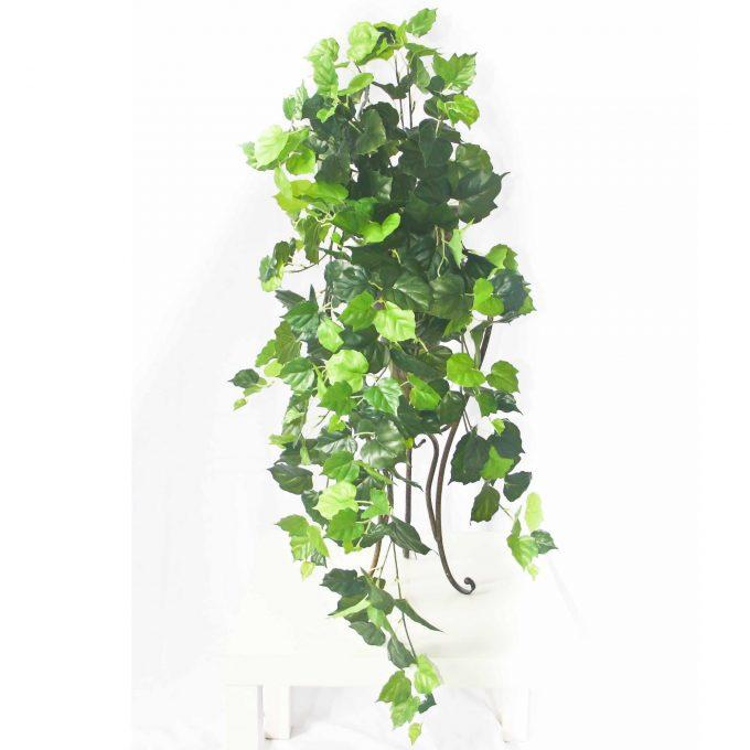 hanging artificial vine