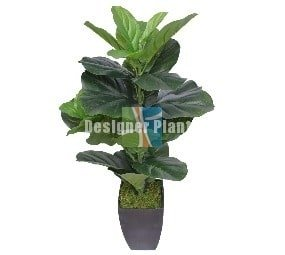 70cm fiddle leaf fig artificial