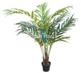 Artificial Kentia Palm 180cm