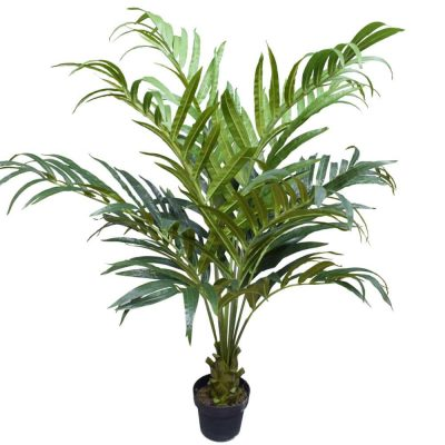 Faux Kentia Palm Tree 150cm