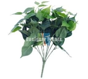 Camellia Stem 45cm