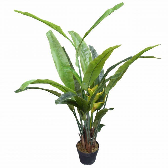 Artificial Banana Palm Online