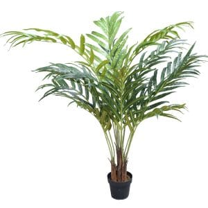 Artificial Kentia Palm 180cm Plant