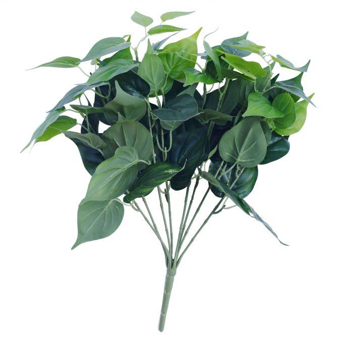 Artificial Camellia Stem