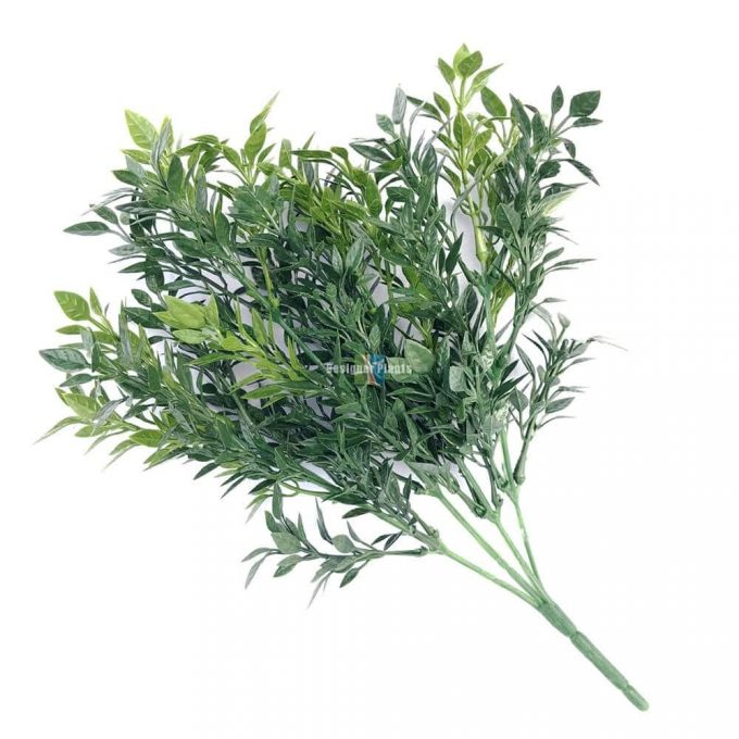 Artificial Boxwood Stem UV
