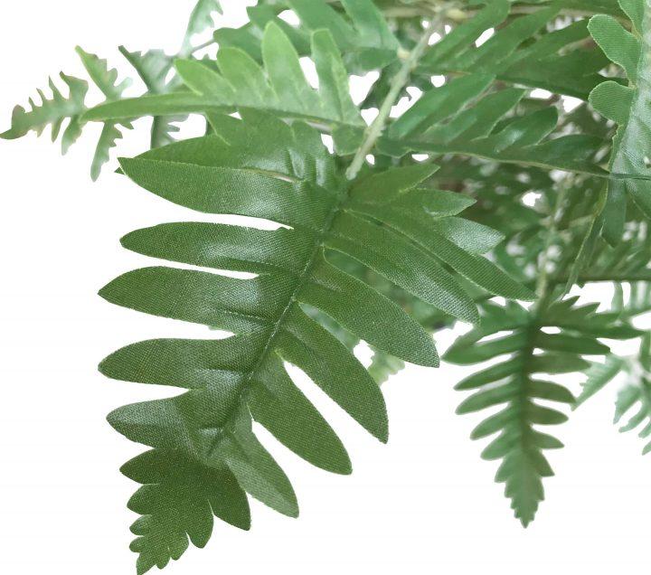 Artificial 150cm Areca Fern Palm