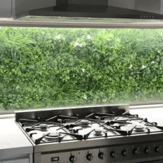 13 questions you asked about artificial vertical gardens
