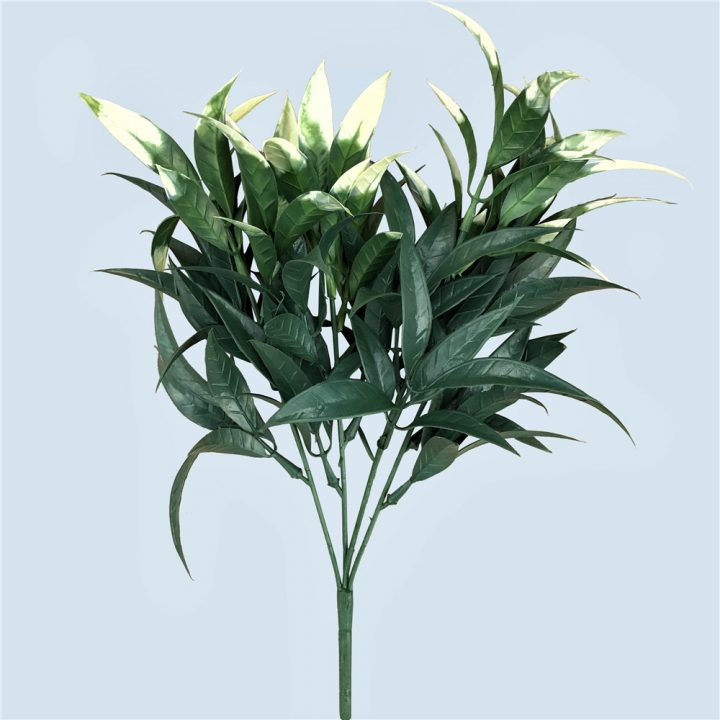 Artificial Plant Stem for green walls