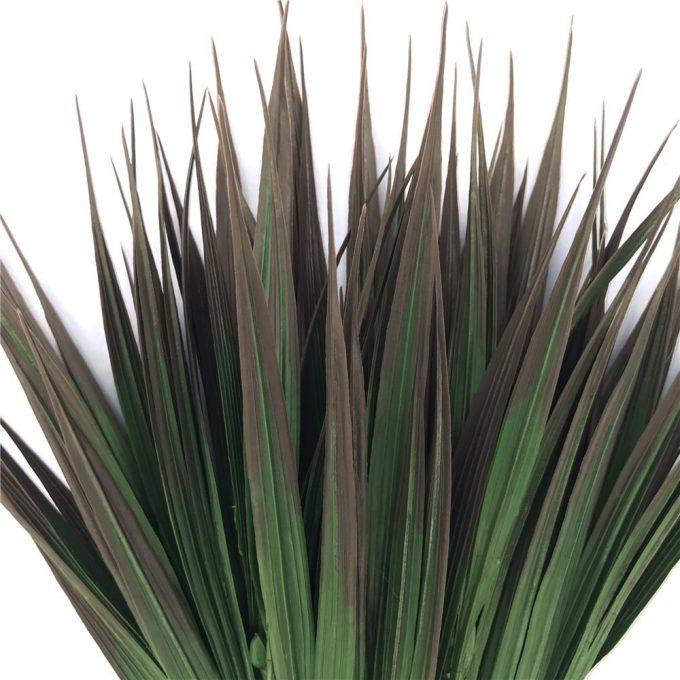 Artificial plant - Coastal Greenery Vertical Garden stem