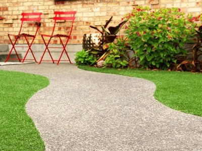 Artificial grass VS Real grass - which is better