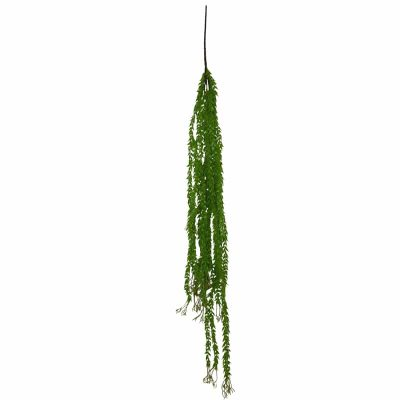 Artificial / Fake Hanging Dense Wild Grass 100cm
