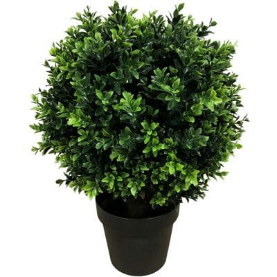 UV Resistant Artificial Plants