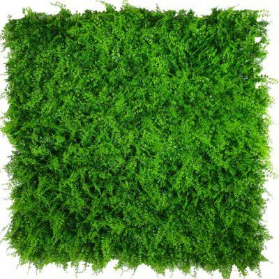 UV Resistant Green Walls