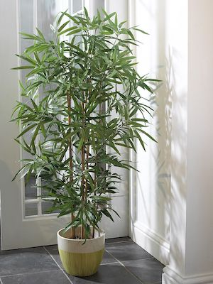 Artificial Plants For Home Decor Designer Plants