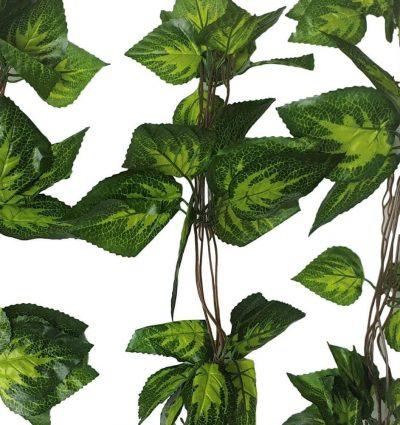 hanging artificial vines
