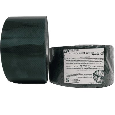 double sided super strength tape