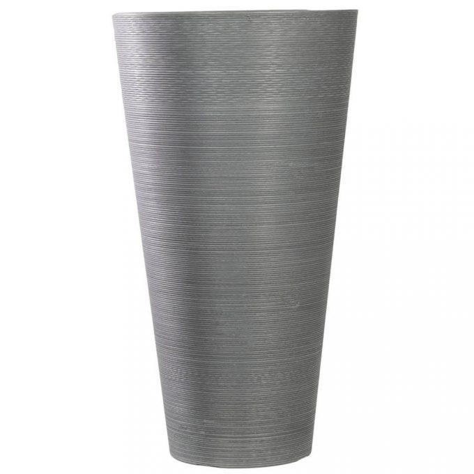 wholesale plastic pots and planters