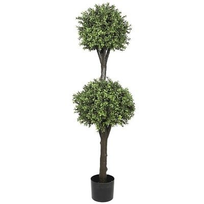 UV Resistant Artificial Plants