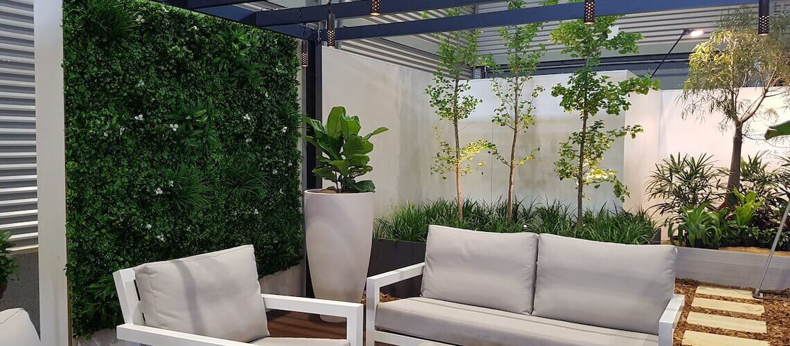 There are a lot of things to consider before buying artificial plants - read this to discover them!