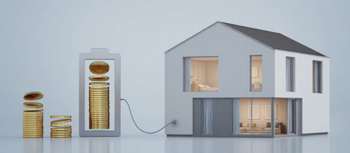 What is passive house design and principles for passive houses
