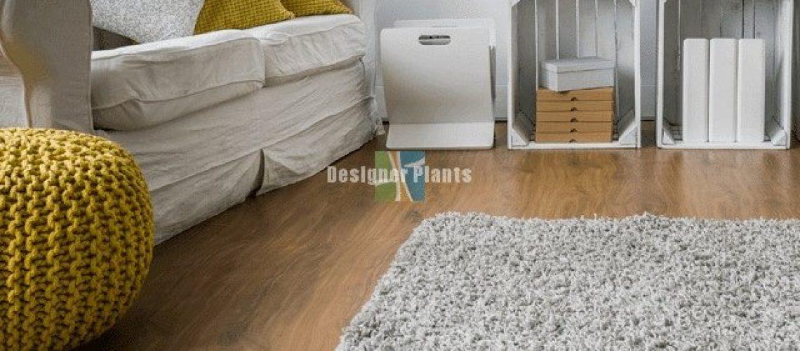 add heat to keep a warm house